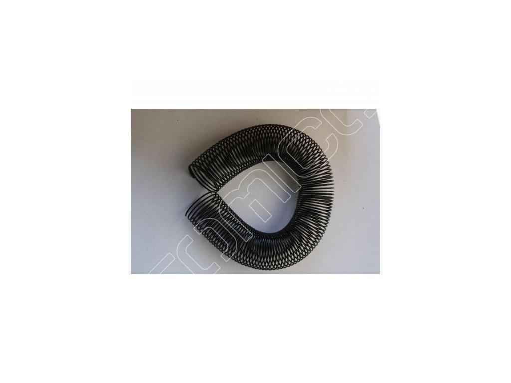 Kryt vodní hadice na Gladiator 510/530/X5/X6