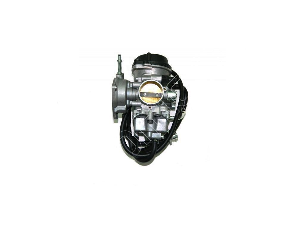 Karburátor na Journeyman Gladiator 510/X5