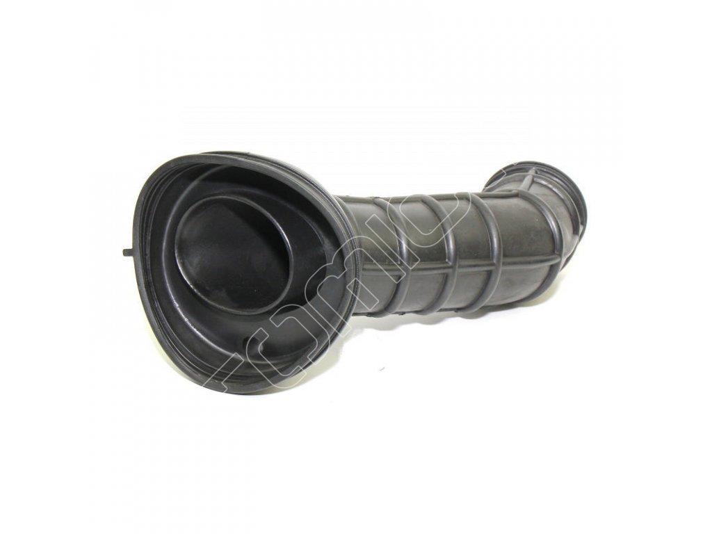 Hadice sání karburátoru na Gladiator 510/530/X5