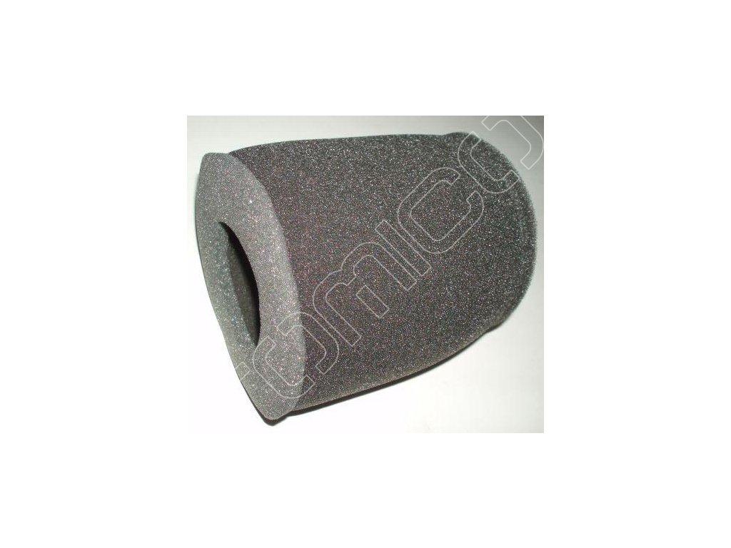 Originální vzduchový filtr na Journeyman Gladiator 510/530/X5/X6