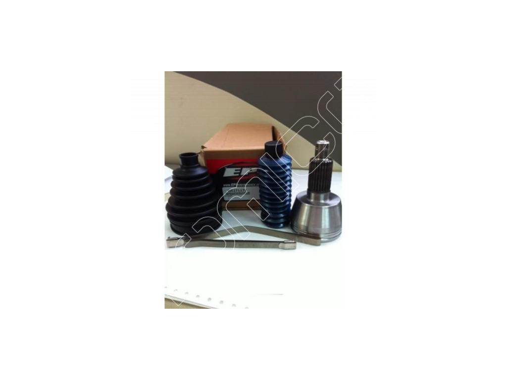 Zadní venkovní kloub na Polaris Scrambler 850/1000 XP 2013 -2016