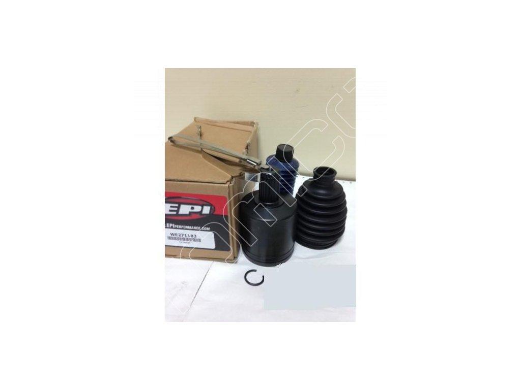 Přední vnitřní kloub na Polaris Scrambler 850/1000 XP 2013-15