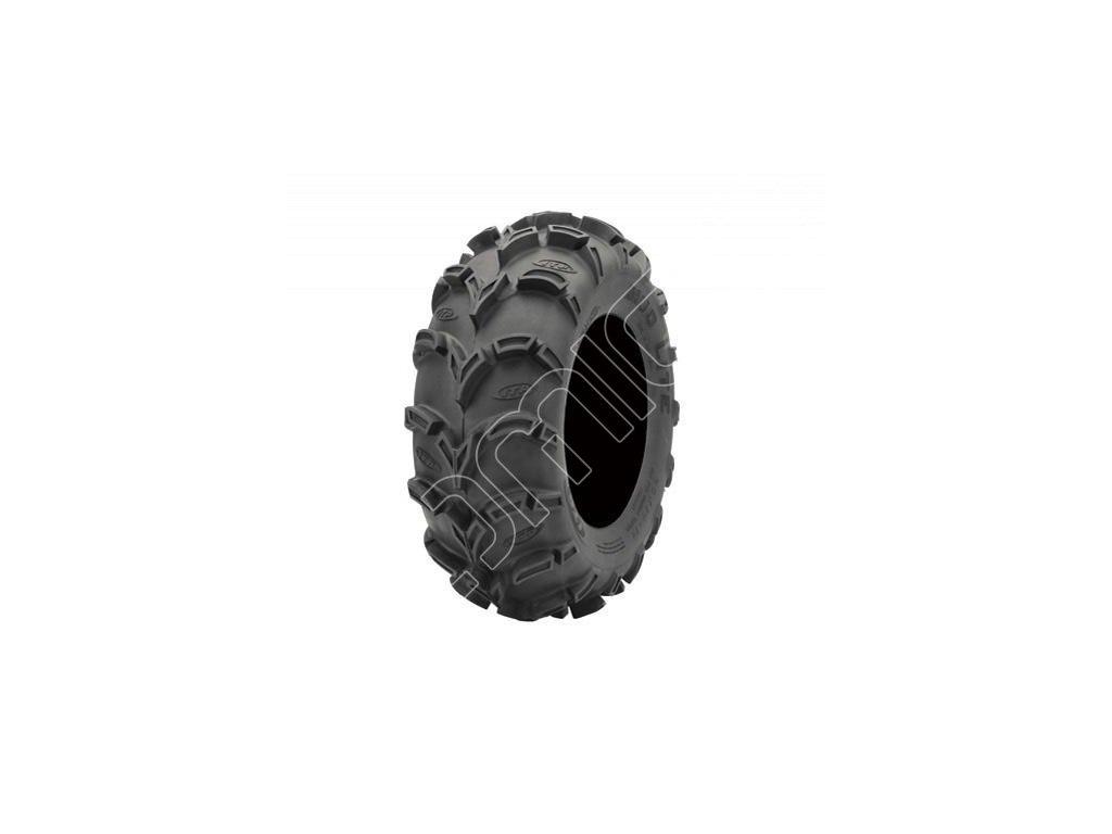 pneu na čtyřkolku ITP Mud Lite XL 27x12-14 6PL