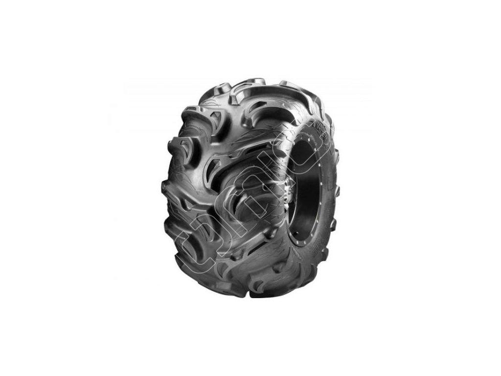 pneu na čtyřkolku ITP Mega Mayhem 28x11-14 6PL