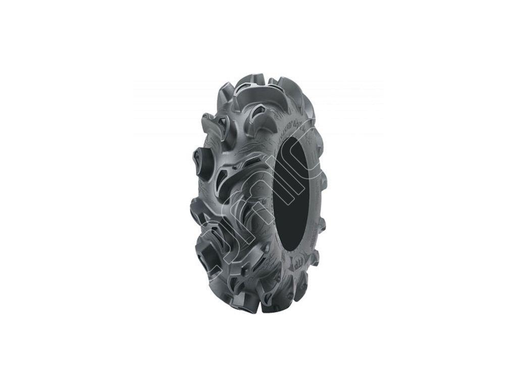 pneu ITP Mammoth Mayhem 32x10-14 6PL