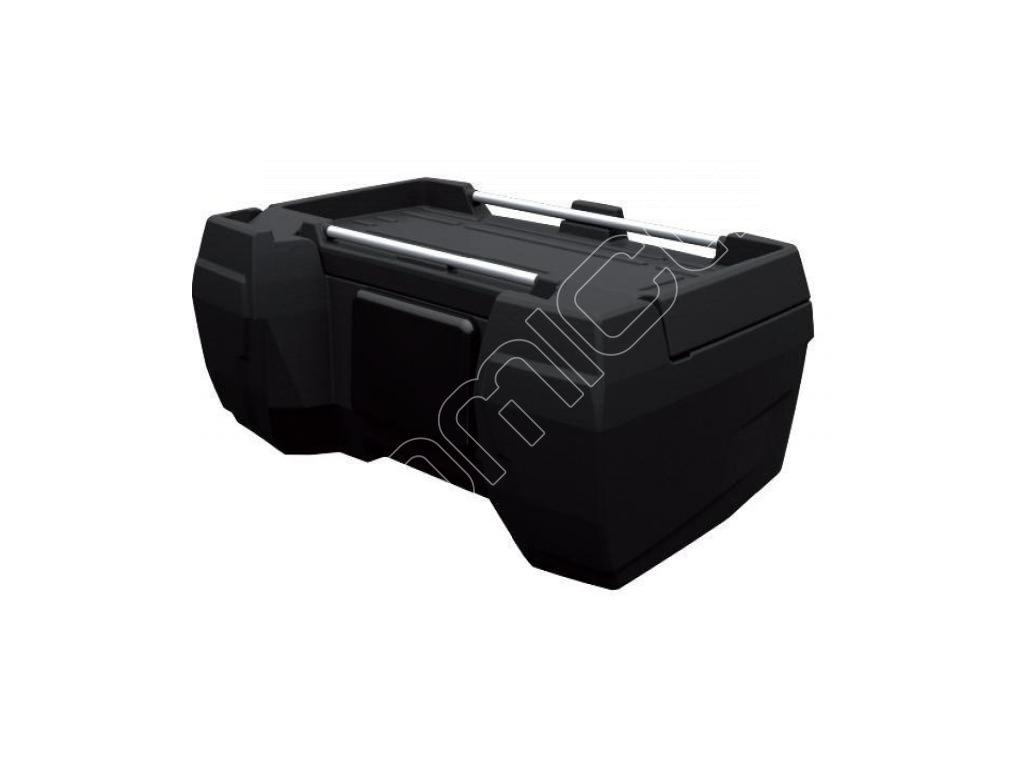 Plastový box Kimpex Boxx Deluxe na čtyřkolku-zadní