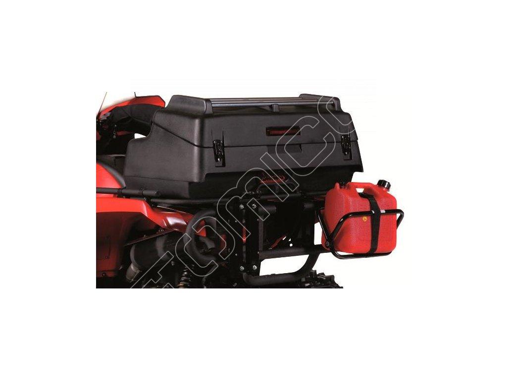 zadní rám Kimpex na čtyřkolku Polaris Sportsman 500/800