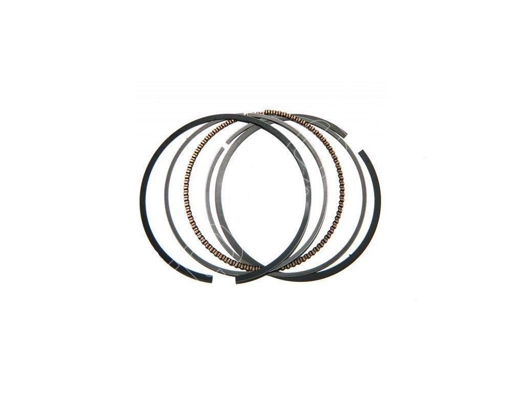 Originální pístní kroužky na Gladiator X8