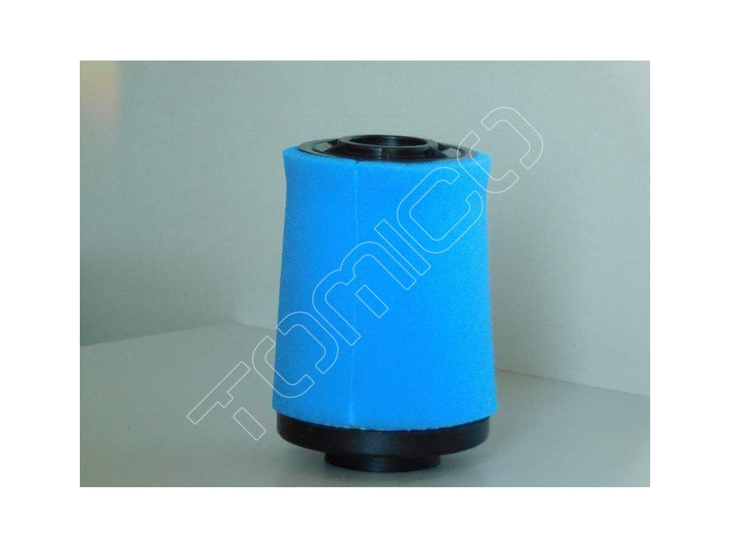 Originální vzduchový filtr na CF-Moto Gladiator X450/X550/X8
