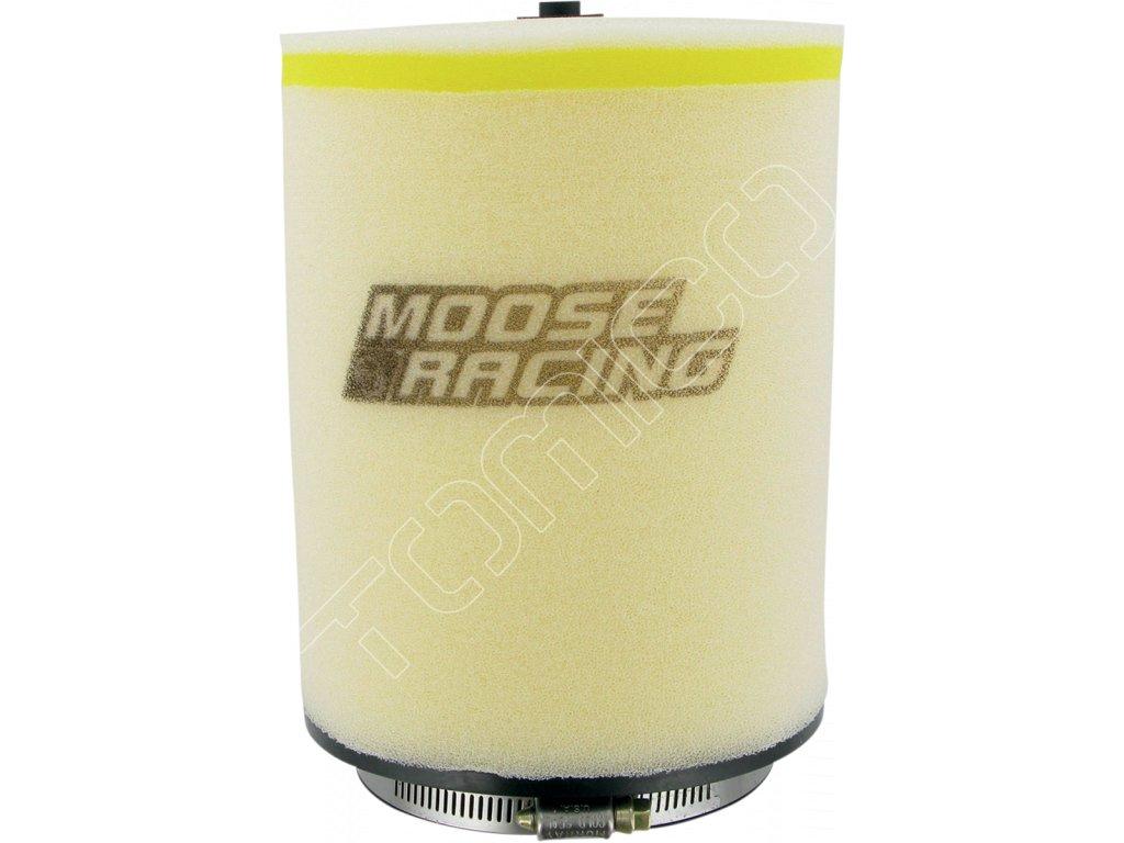 Vzduchový filtr Moose Racing na Honda TRX450R/ER 06-09