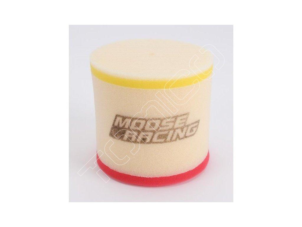 Vzduchový filtr Moose racing Suzuki LTR 450 2006-2009