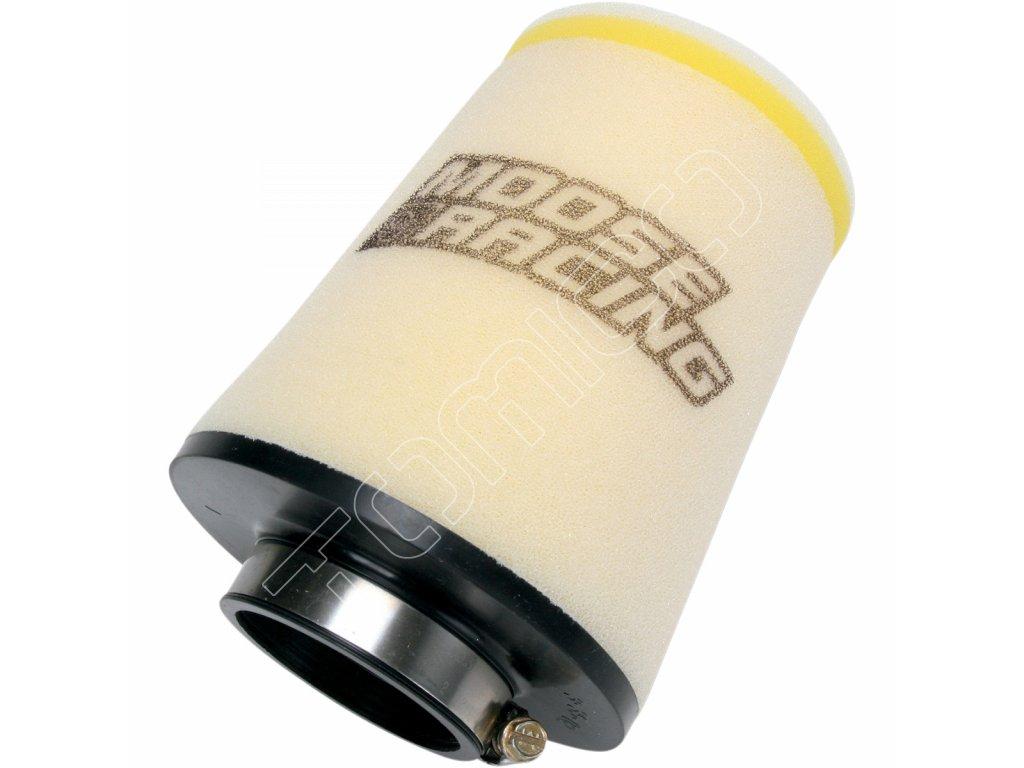 Vzduchový filtr Moose Racing Can-Am Outlander 800 2006-2009