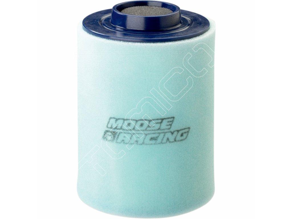 Vzduchový filtr Moose Racing na Polaris RZR/RZR-S 800