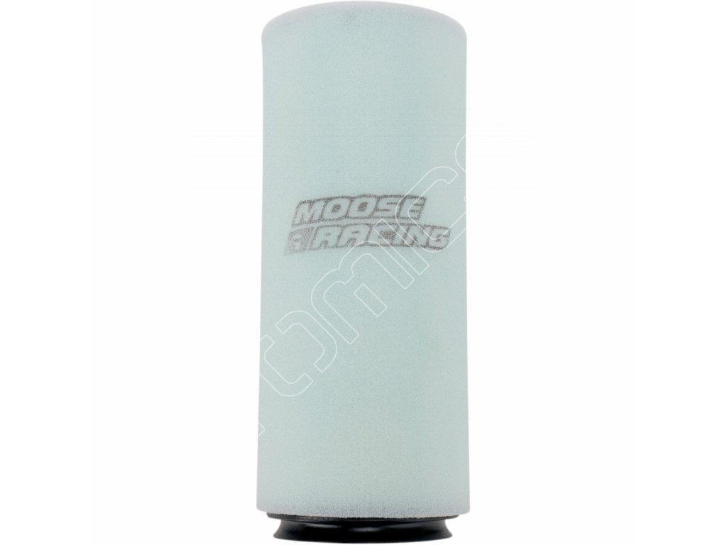 Vzduchový filtr Polaris Ranger 500/700/800
