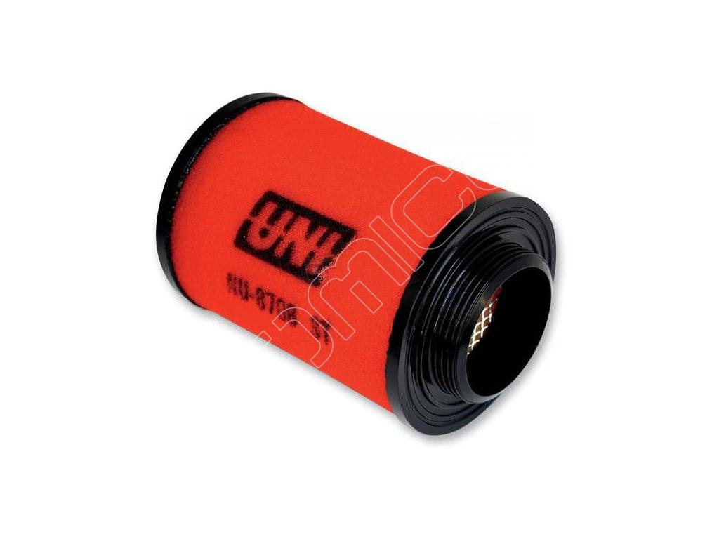 Vzduchový filtr UNI na Can-Am Outlander/Renegade 570/650/800/850/1000