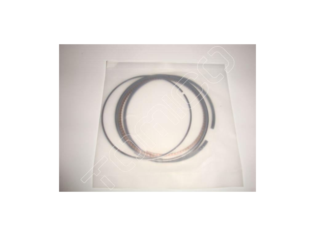 Originální pístní kroužky na SMC Jumbo 720