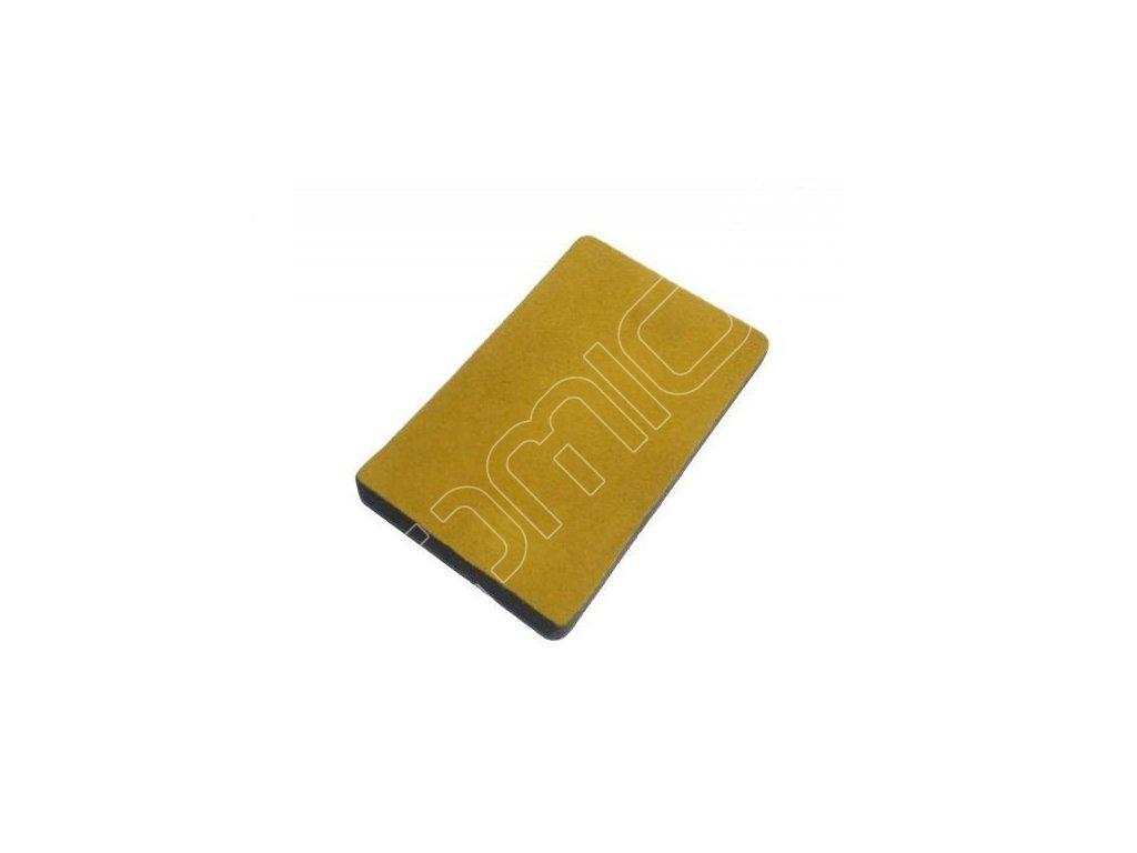 Originální vzduchový filtr na SMC Jumbo 720/850