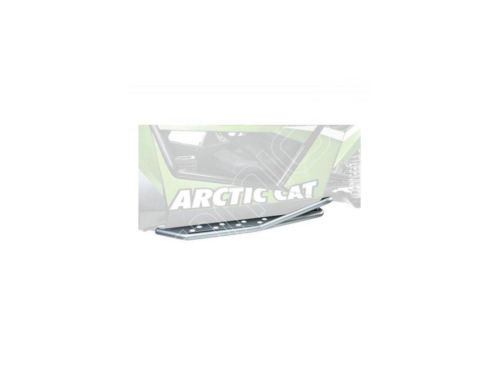 Boční hliníkový rám Arctc Cat Wildcat 1000