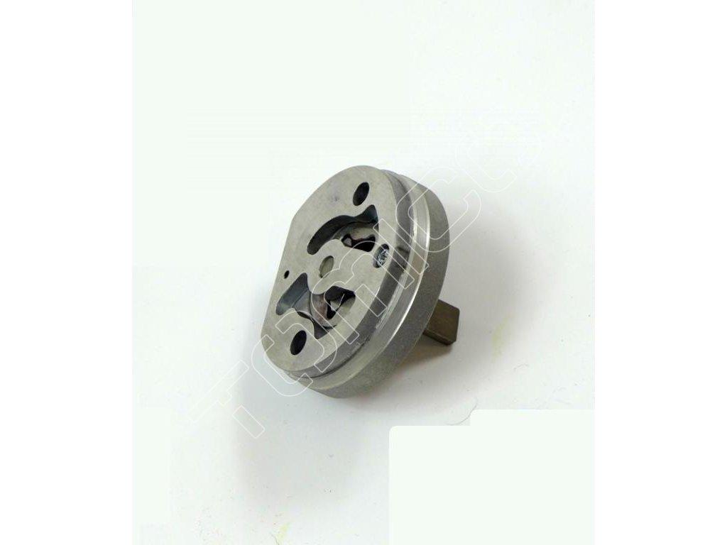Olejová pumpa na Access Tomahawk/ MAX 250/300/400