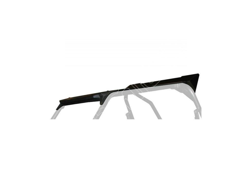Hliníková střecha na Polaris RZR 1000 XP