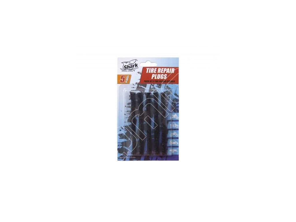 tire repair plugs 5pcs 01