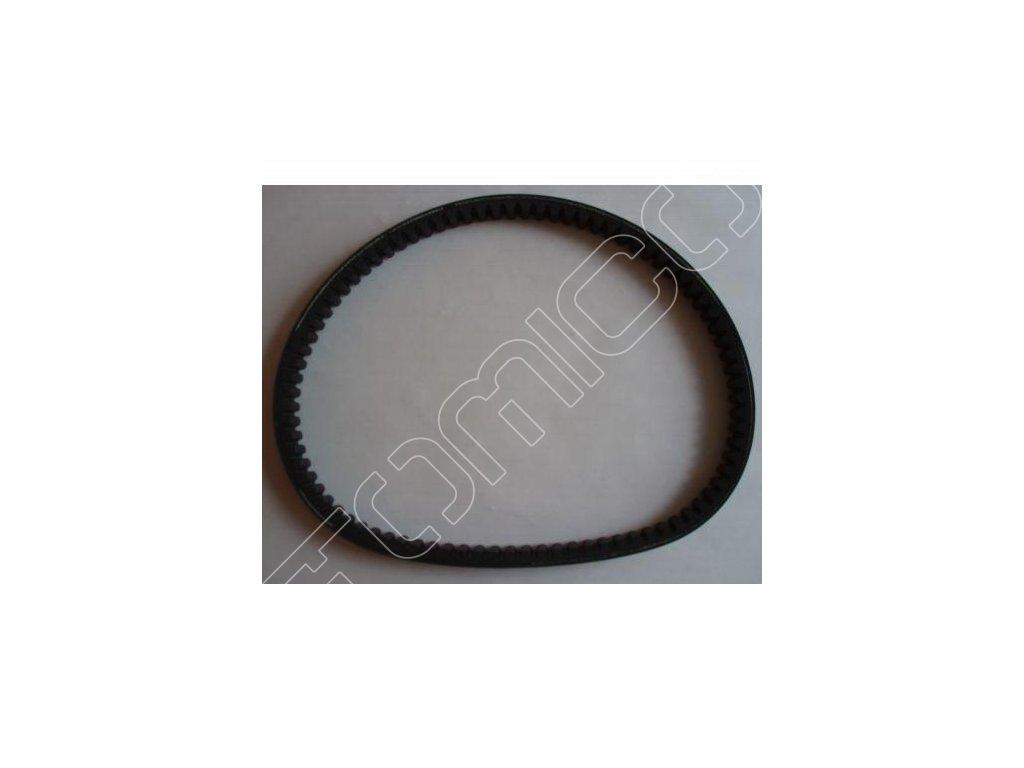 Řemen variátoru SMC Jumbo 301/302/R5