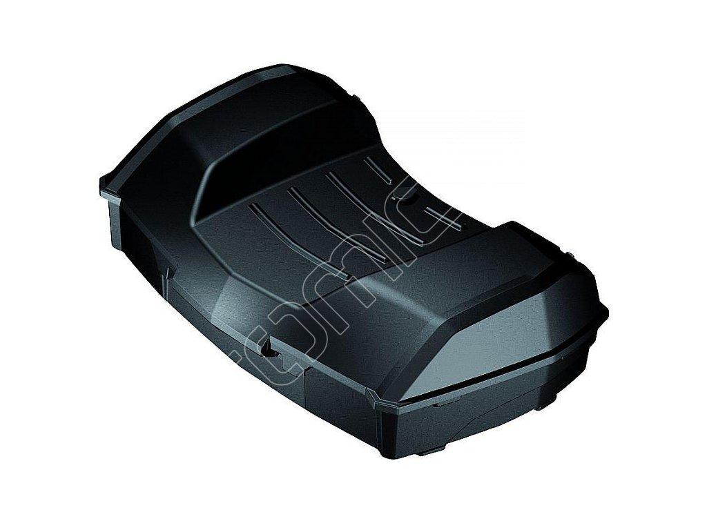 Přední plastový box Kimpex GEN2
