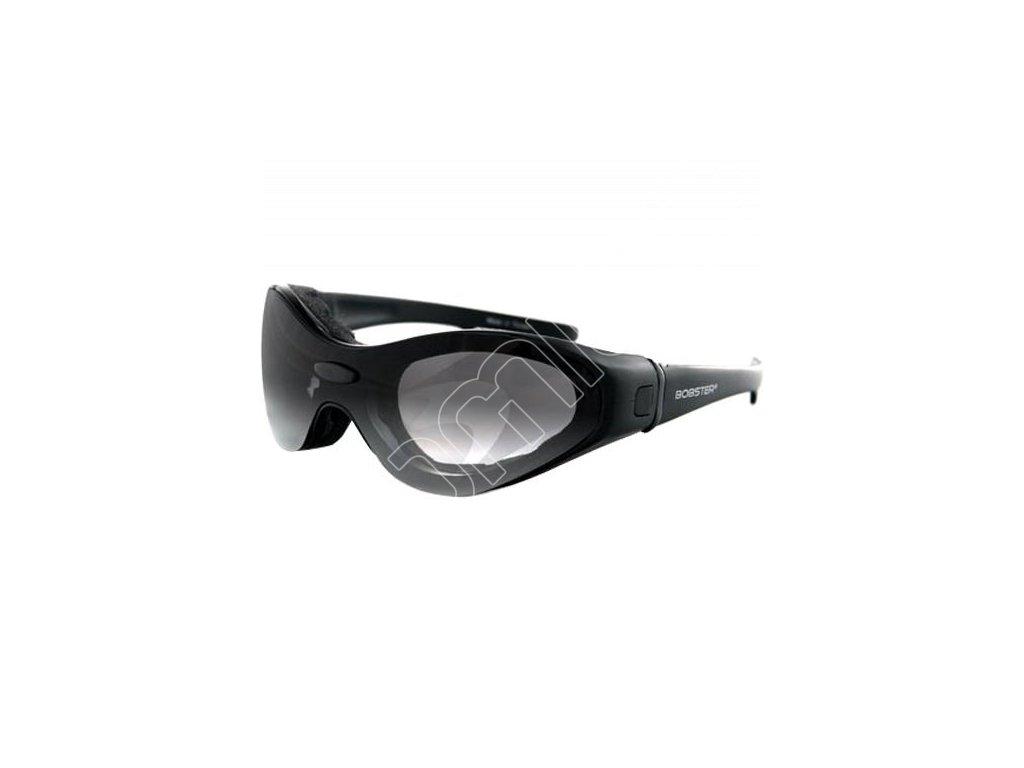 Motocyklové brýle Bobster Spekrax