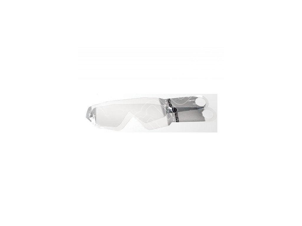 Trhačky pro brýle Thor Enemy Solid