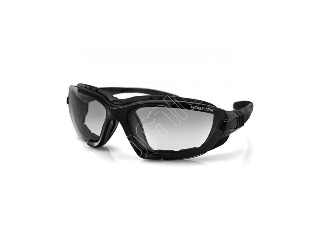 Brýle Bobster Renegade