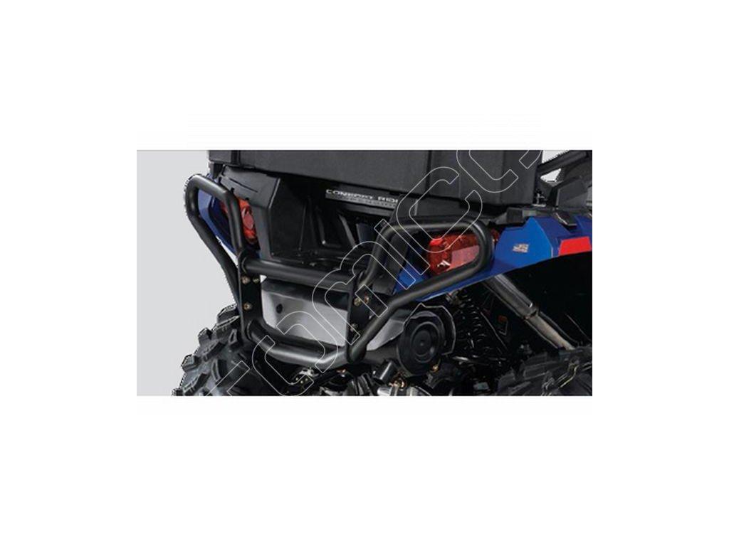 Zadní ochranný rám na Polaris Sportsman Touring 550/850