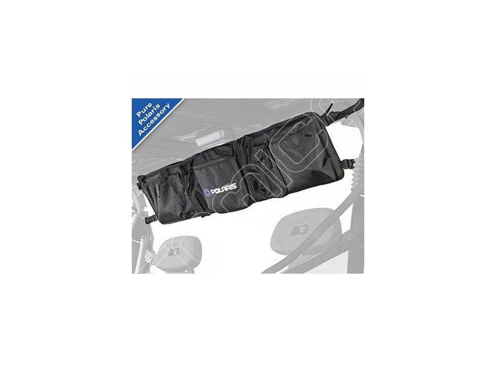 Originální taška Polaris do zadního rámu kabiny