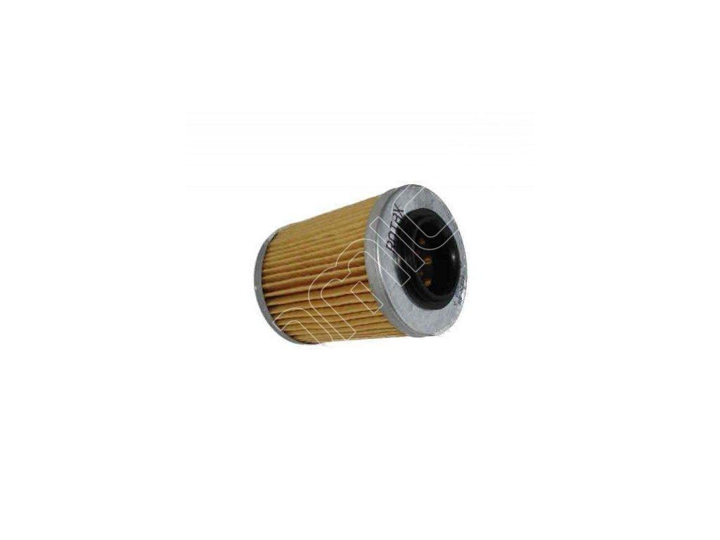 Originální olejový filtr BRP