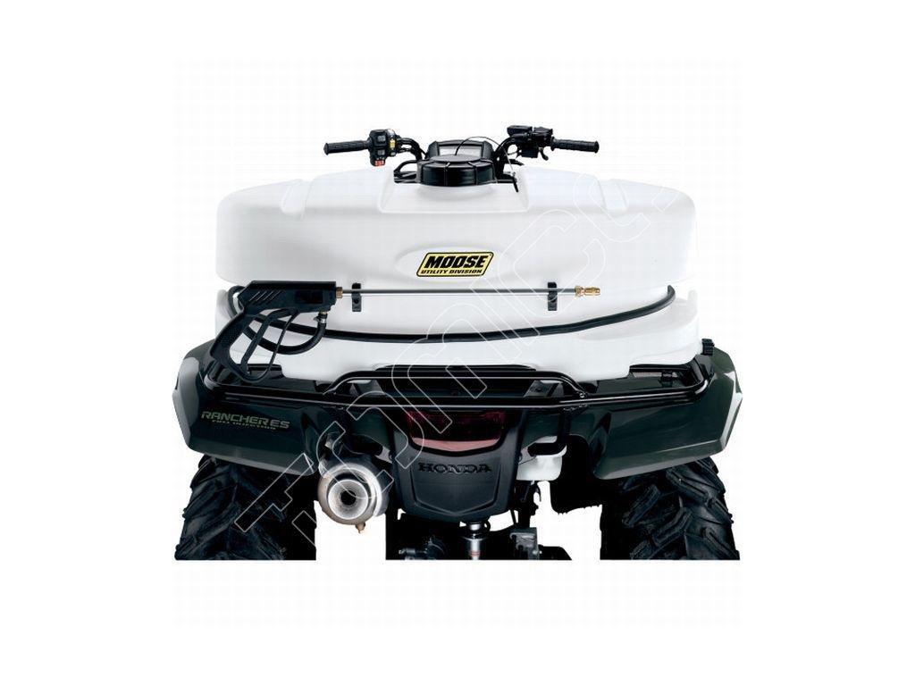 Postřikovač Moose Utility 95 litru 7,8 LPM