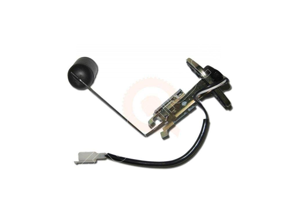 Plovák paliva na TGB Blade/Target 425/525/550
