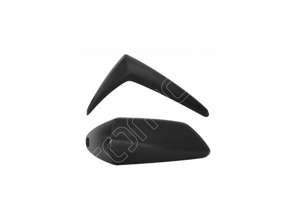 Plastový kryt rukou pravá strana TGB Blade 425/550