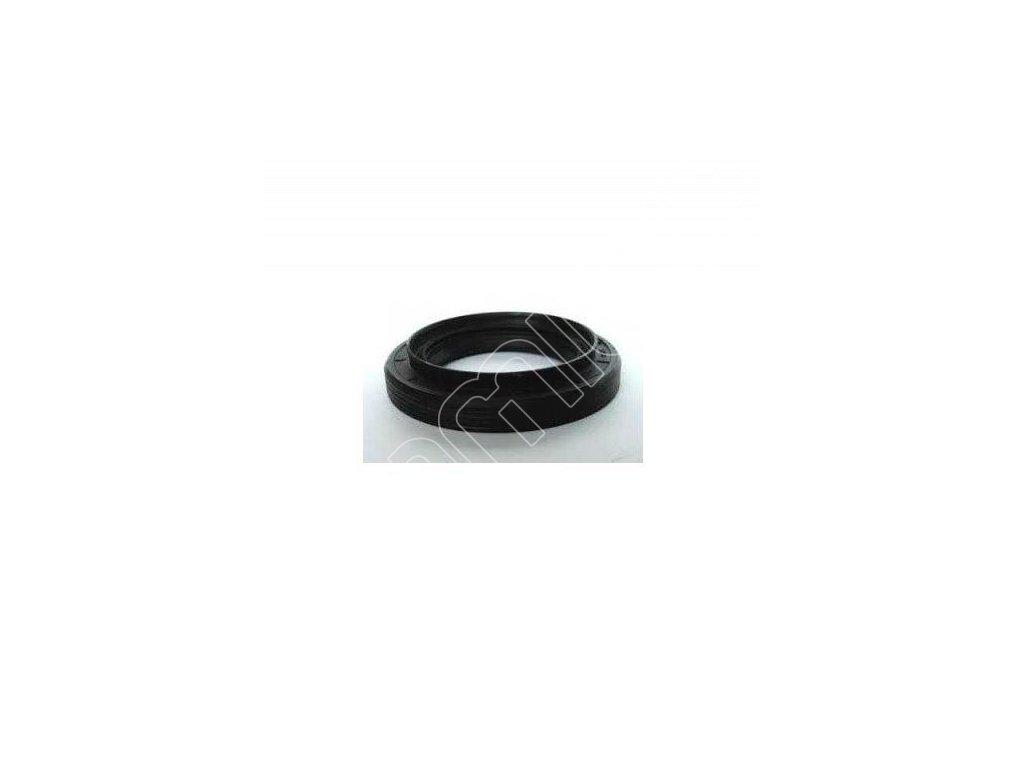 Vnitřní gufero předního ložiska na TGB BLADE 425/550 TARGET 425