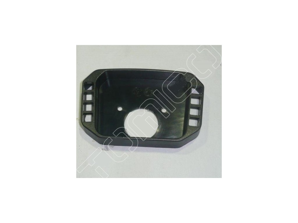 Plastový domek na uložení tachometru TGB Blade 425/550