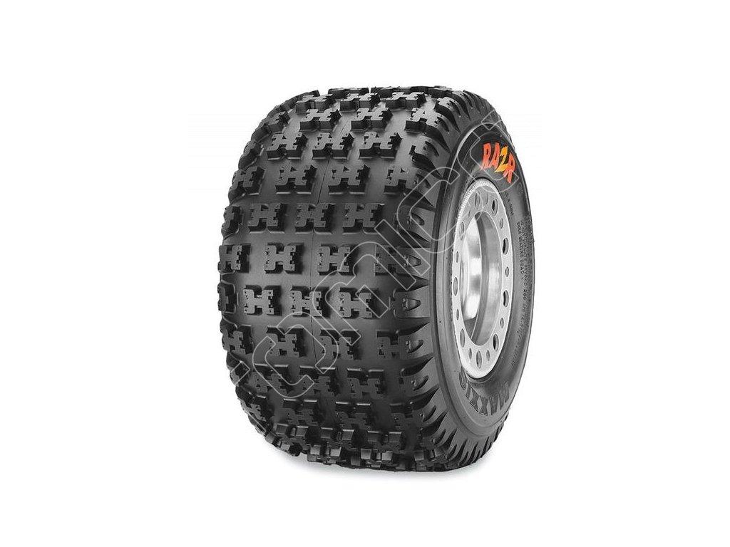 pneu na čtyřkolku Maxxis M-932 Razr MX 18x10-8 2PL