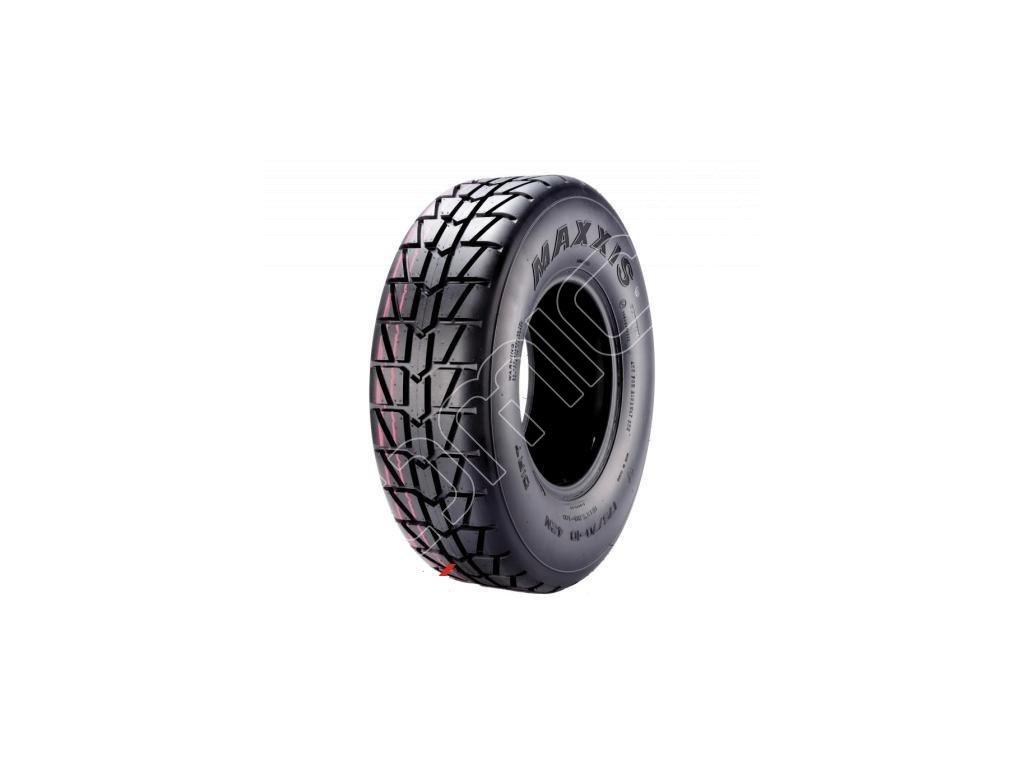 pneu na čtyřkolku Maxxis C-9272 19x7.00-8 20N