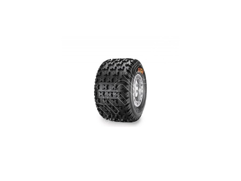 pneu na čtyřkolku Maxxis M-932 Razr MX 18x10-9 22J