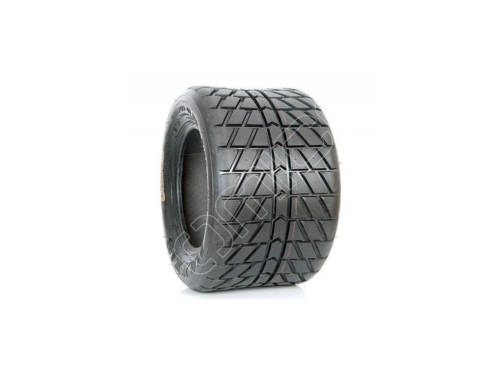 pneu na čtyřkolku Maxxis C-9273 215/50-9 50N