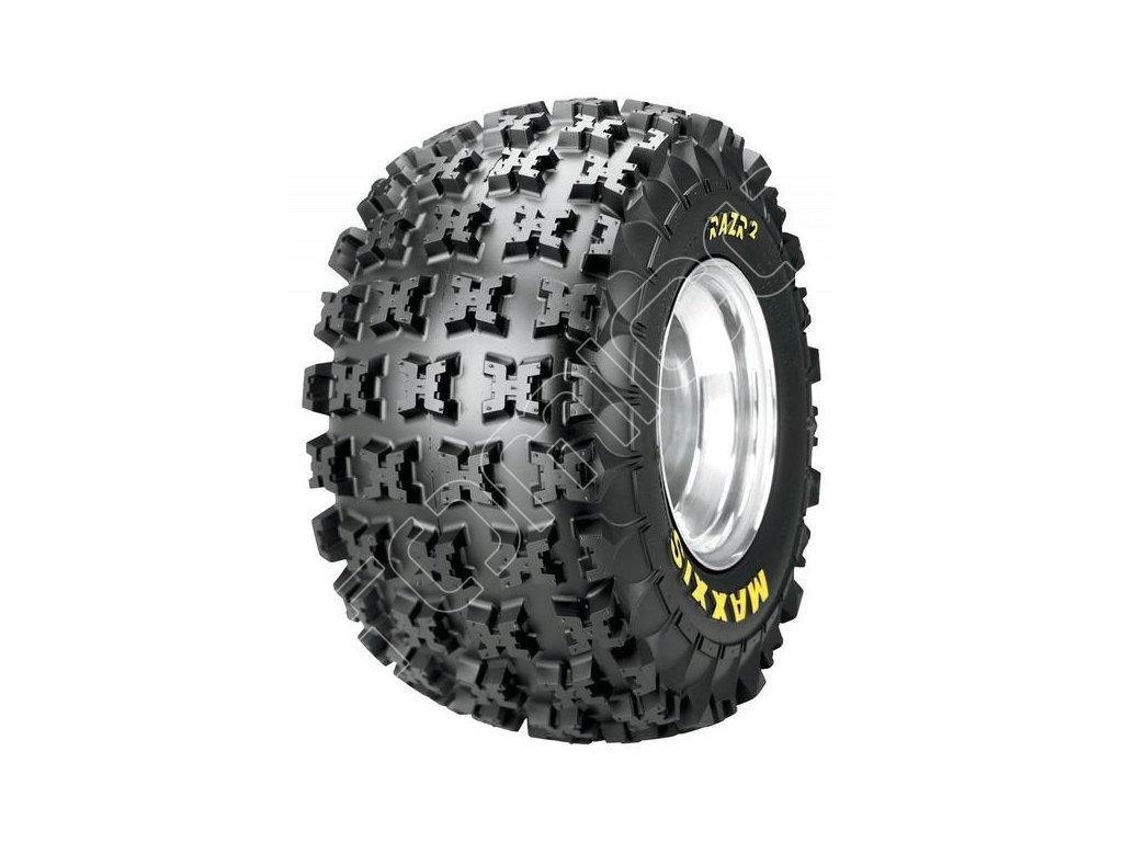 pneu na čtyřkolku Maxxis Razr 2 M-934 22x11-9 6PL