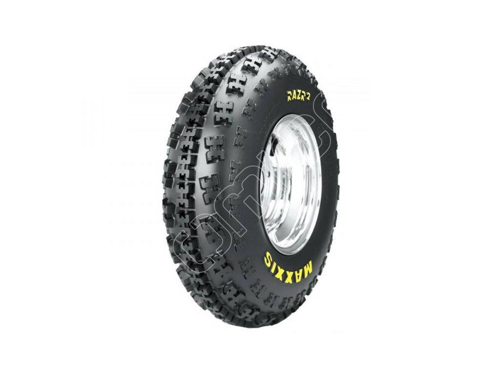 pneu na čtyřkolku Maxxis Razr 2 M-933 21x7-10 30J