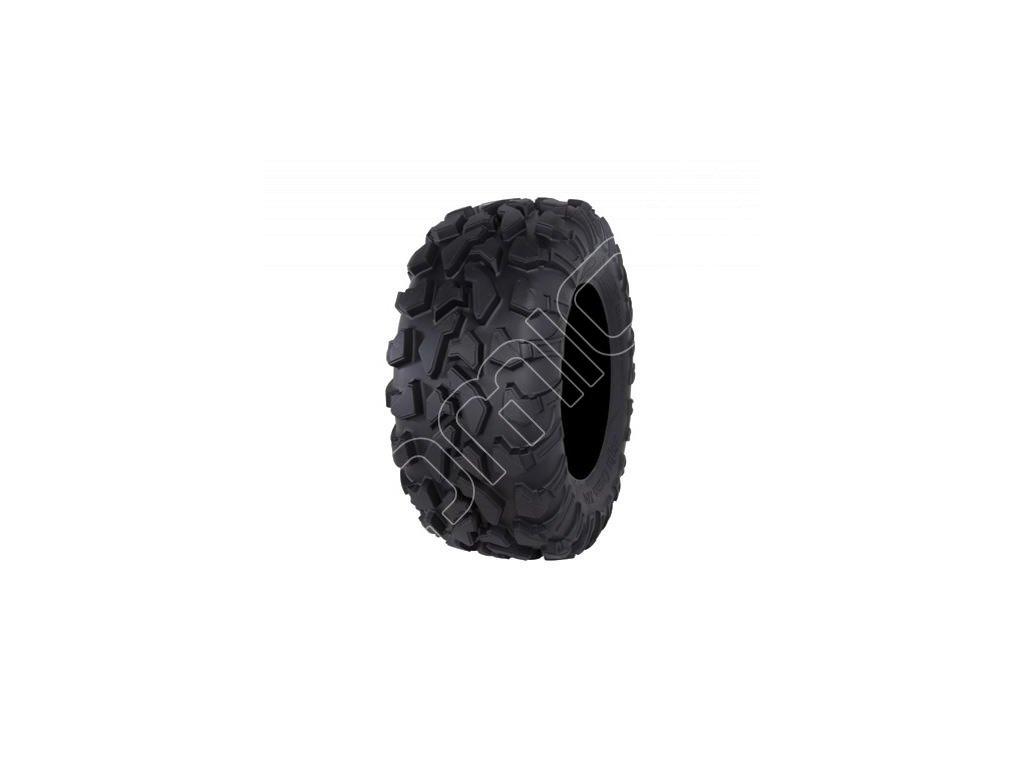 pneu na čtyřkolku ITP pneu Baja Cross XD 26x10R-14 8PL