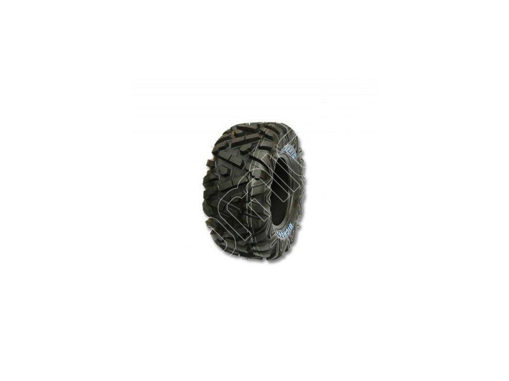 pneu na čtyřkolku Maxxis Bighorn M-918 26x10-14 6PL