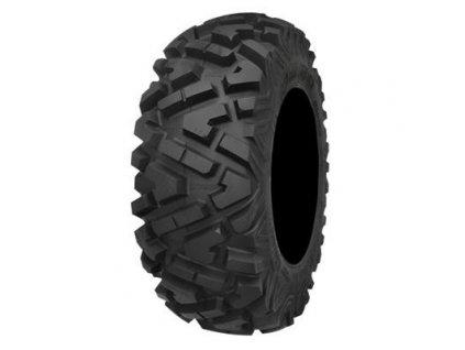 pneu na čtyřkolku DURO PowerGrip 26x8-14 4PL