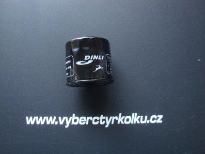Originální olejový filtr na Dinly Centhor 700/Crossover 800/Masai A700