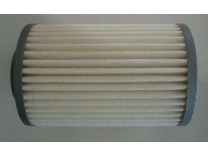 Originální vzduchový filtr na Dinli 700/800