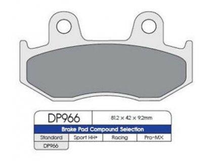 DP966